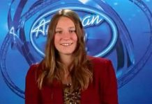 Former 'American Idol' contestant Haley Smith dies in crash at 26
