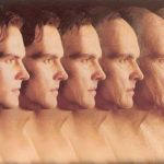 New Study accidentally reveals biological aging may be reversible
