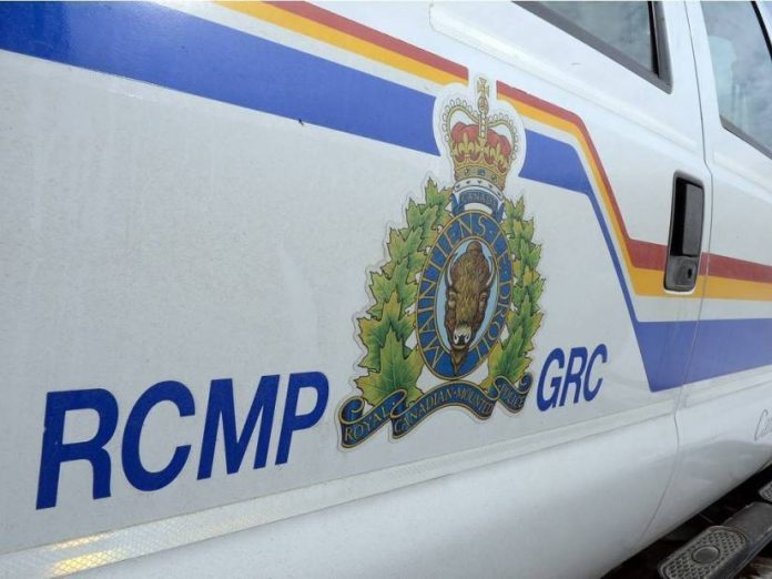 Pilot killed in northern Alberta air show plane crash, Report