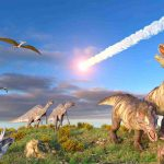 Researchers Unravel Mystery Behind Mass Extinction 420 Millions Years Ago
