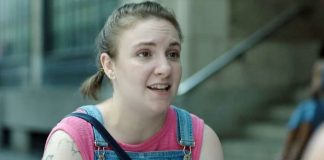 Lena Dunham has Ehlers-Danlos syndrome (EDS): What is it?