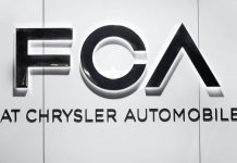 PSA, Fiat Chrysler propose merger to face expensive future, Report