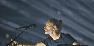 Radiohead calls for public apologies for 2012 fatal stage collapse