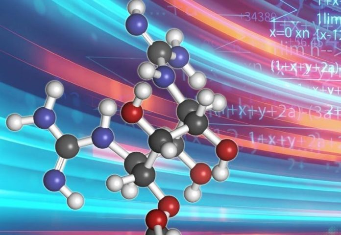 AI identifies new antibiotic that can kill drug-resistant bacteria, Report