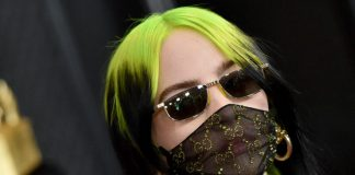 Billie Eilish BLASTS Impersonators For Look-Alike Prank, Report