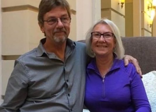 Canadian man shot, paralyzed while on vacation in Barbados