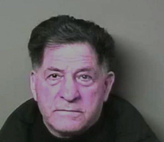 John 'Sonny' Franzese, legendary New York mobster dies at 103