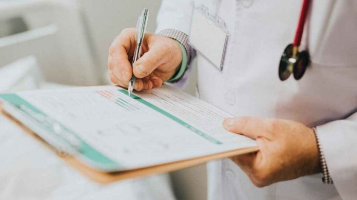 New rules for Alberta doctors after failed talks with AMA