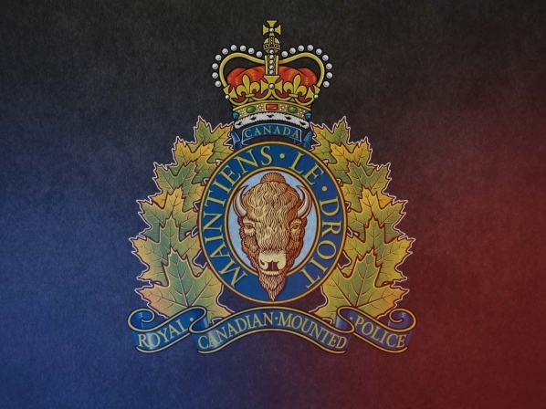 Trapper shot by a snowmobiler near Churchill, Report