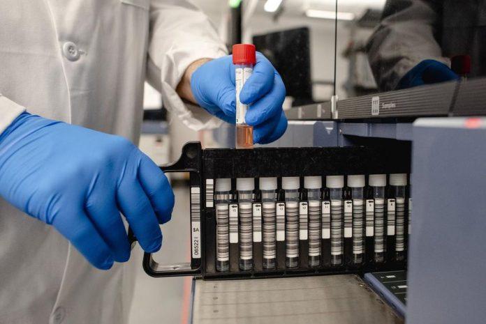 Coronavirus (COVID-19) Canada update: 9 new cases announced in B.C