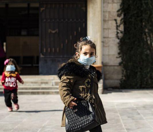 Coronavirus (COVID-19) Canada update: How the pandemic affects kids