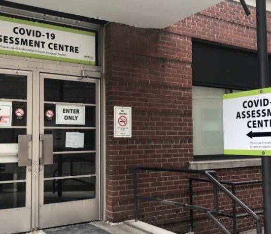 Coronavirus (COVID-19) Canada update: Toronto to close city-run facilities