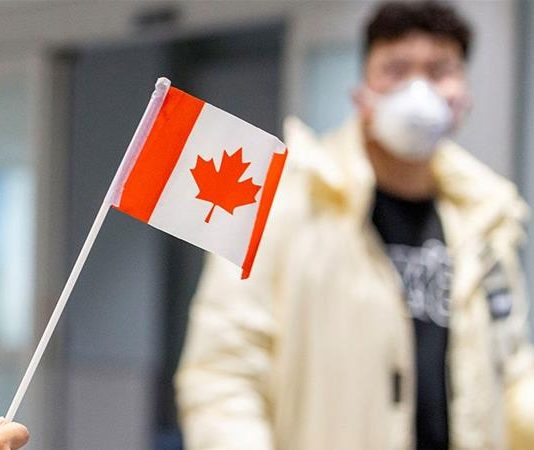 Coronavirus - Canada: First case confirmed in Sudbury