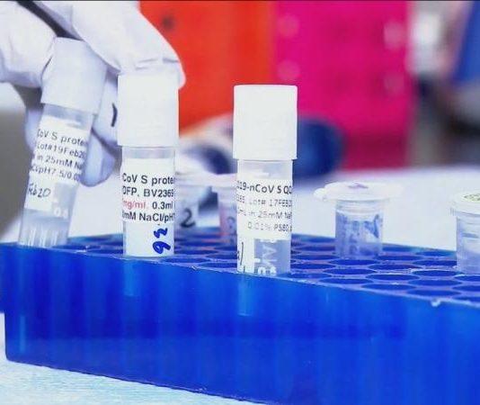 Coronavirus Canada update: 25 new cases of COVID-19 confirmed in Ontario