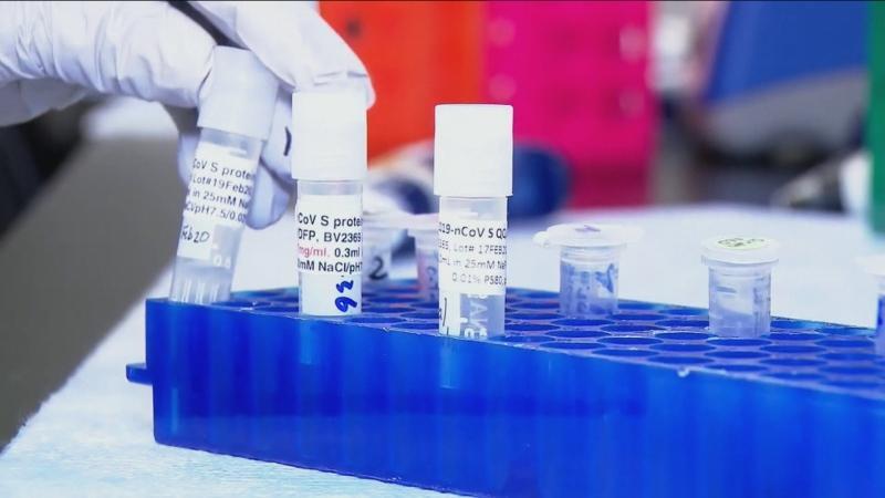 Second coronavirus-related death confirmed in Ontario