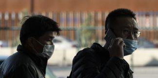 Coronavirus Canada update: At least 4,000 cases, 40 deaths