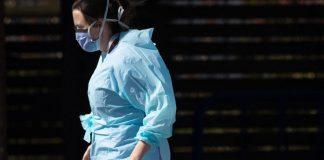 Coronavirus Canada update: B.C. death toll rises, Quebec forbids gatherings