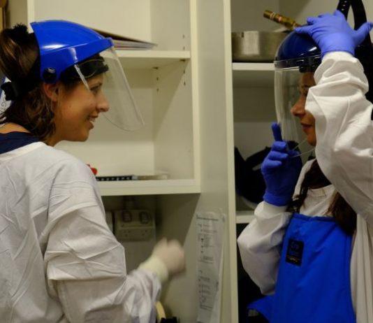 Coronavirus Canada update: Doctors map body's COVID-19 immune response