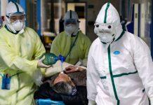 Coronavirus Canada Updates: Ontario records more than 1000 new COVID-19 cases
