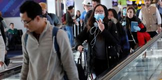 Coronavirus Update: Canada death toll jumps by nearly 50%