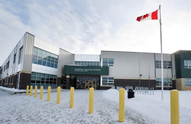 Saskatchewan schools need $1.3B in repairs