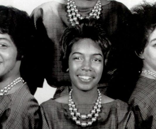 The Supremes singer Barbara Martin dies aged 76