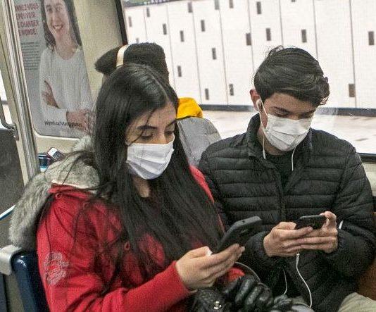 Coronavirus Canada update: 21,243 diagnoses and 531 deaths