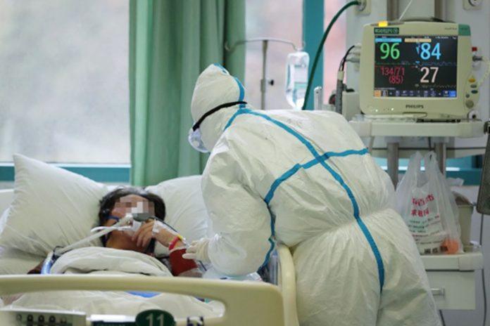 Coronavirus: Canada surpasses 1,000 deaths with Quebec's latest update