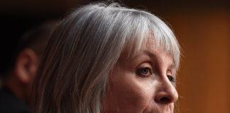 Coronavirus Canada update: 'People watching at home deserve answers,' Hadju says