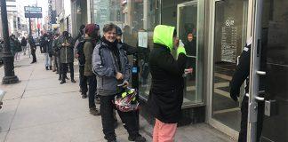 Coronavirus Canada update: 13,912 diagnoses and 231 deaths