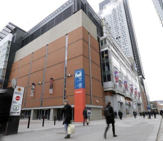 Coronavirus Canada update: Alberta sees three more deaths