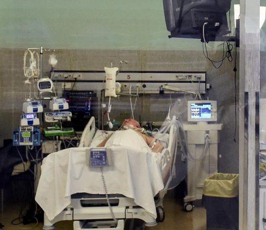 Coronavirus Canada update: British Columbia reports 43 new cases