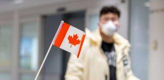 Coronavirus Canada update: British Columbia reports three more deaths