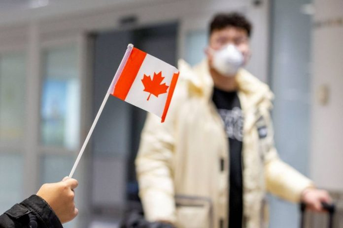 Coronavirus Canada update: British Columbia reports three more deaths