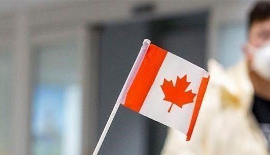 Coronavirus Canada update: First case in Yukon outside Whitehorse