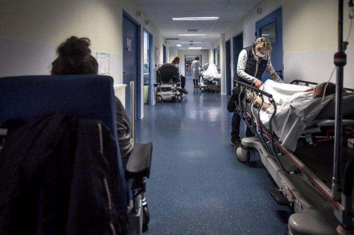 Coronavirus Canada update: Nova Scotia reports 32 more cases