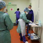 Coronavirus Canada update: Ontario's latest update pushes Canada past 200 fatalities