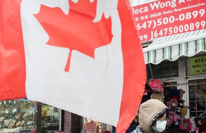 Coronavirus Canada update: Ontario first to 200 fatalities