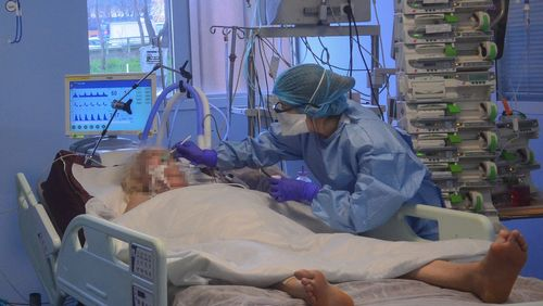Coronavirus Canada update: Ontario reports 51 fatalities