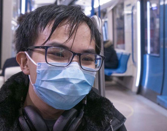 Coronavirus Canada update: Ontario reports its deadliest 24-hour stretch