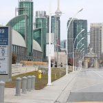 Coronavirus Canada update: Quarantine rules in Toronto