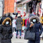 Coronavirus Canada update: Three new cases in New Brunswick