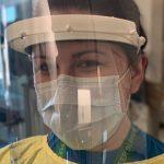 Coronavirus Canada Updates: Over 349 Manitobans in hospital with COVID-19