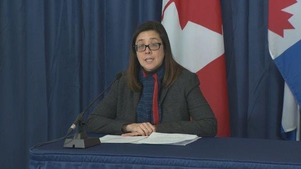 Coronavirus Canada updates: COVID-19 has killed 210 people in Toronto