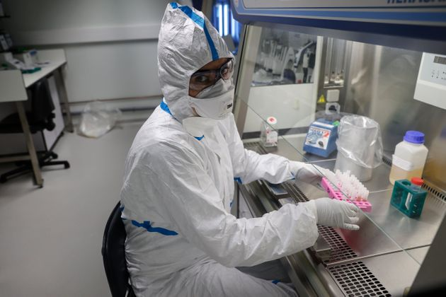 Coronavirus Canada updates: Manitoba reports four new cases