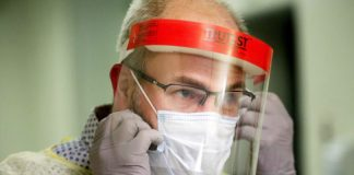 Coronavirus Canada Updates: COVID-19 outbreak declared at Ottawa jail