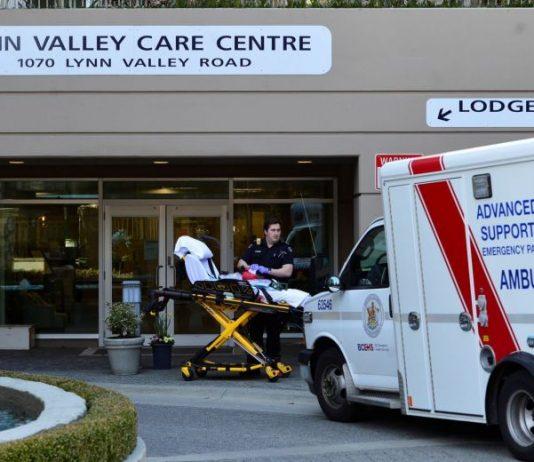 Coronavirus Canada updates: Nova Scotia announces three more deaths at long-term care home