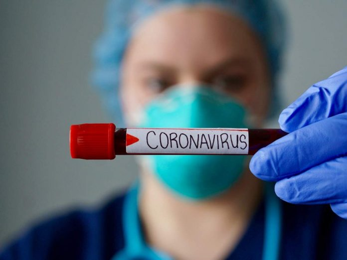 Coronavirus Canada updates: Nova Scotia reports a death for the third day in a row