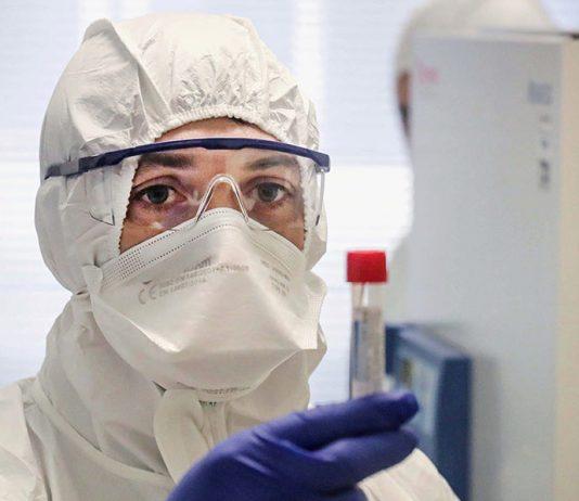 Coronavirus Canada updates: Edmonton considers slashing licensing, new COVID-19 grants for businesses