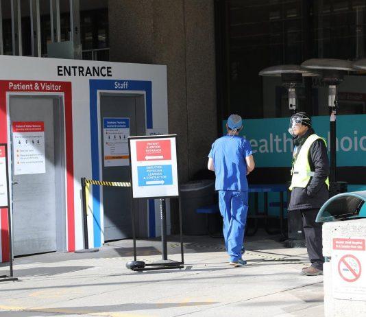Coronavirus Canada updates: Nova Scotia reports three additional deaths